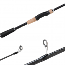 EXPRIDE SPINNING by Shimano Fishing