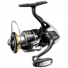 SUSTAIN FI by Shimano Fishing