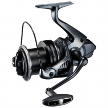 ULTEGRA CI4+ by Shimano Fishing