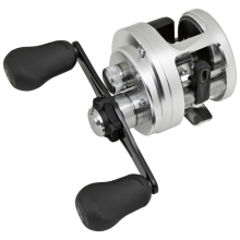 CALCUTTA D by Shimano Fishing