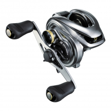 METANIUM DC by Shimano Fishing in Sioux City IA