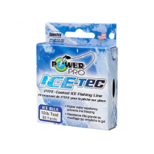 Ice-Tec by Shimano Fishing