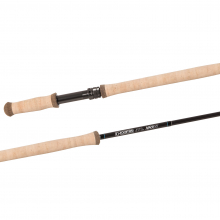 Nrx+ 9133-4 by Shimano Fishing