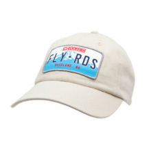 Patch 6 Panel Hat by Shimano Fishing in Loveland CO