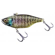 Tn Disk Knocker by Shimano Fishing