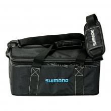 Bhaltair Reel Bag Med by Shimano Fishing
