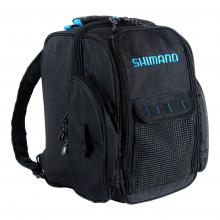 Blackmoon Backpack Top Load by Shimano Fishing