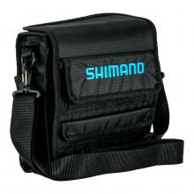 Bluewave Surf Bag Med by Shimano Fishing