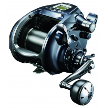 Forcemaster A 9000 by Shimano Fishing