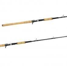 Skixx 90 Xh 2Pc Cst by Shimano Fishing