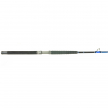 Talavera Bluewater  70 Mh Conventional Cst A by Shimano Fishing