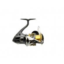 Twinpower 1000 Fd by Shimano Fishing