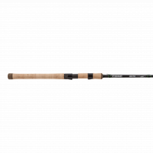 IMX-PRO 822S DSR by Shimano Fishing