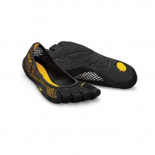Women's Vi-B by Vibram in Loveland Co