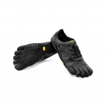 Men's KSO EVO by Vibram in Loveland Co