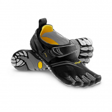 Men's KMD Sport by Vibram