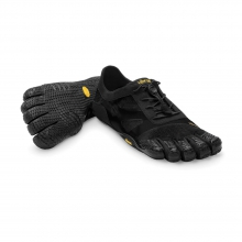Women's KSO EVO by Vibram in Redding Ca