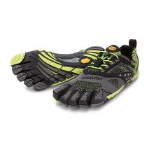 Men's KMD EVO by Vibram in Redding Ca