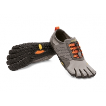 Men's Trek Ascent by Vibram in Tulsa Ok