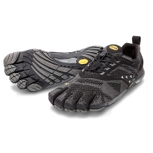 KMD EVO by Vibram in Norman Ok