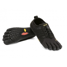 Women's Trek Ascent by Vibram