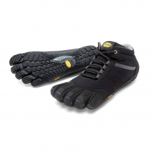 Men's Trek Ascent Insulated by Vibram in Lafayette Co