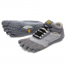 Women's Trek Ascent Insulated by Vibram in Lafayette Co