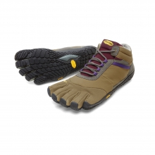 Women's Trek Ascent Insulated by Vibram