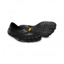 Men's EL-X by Vibram in Burlington Vt