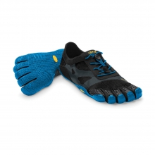 Men's KSO EVO by Vibram in Johnstown Co