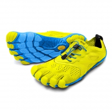 Men's V-Run by Vibram in Redding Ca