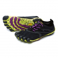 Women's V-Run by Vibram in Oklahoma City Ok