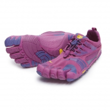 Women's KMD Sport LS by Vibram in Huntsville Al