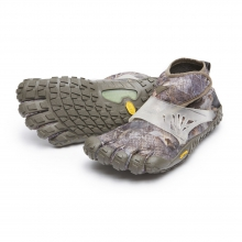 Spyridon MR Elite by Vibram