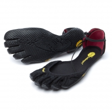 Women's Vi-S by Vibram in Norman Ok