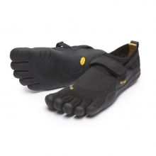 Men's KSO by Vibram in Redding Ca