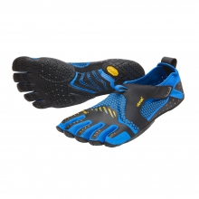 Men's Signa by Vibram in Coralville Ia