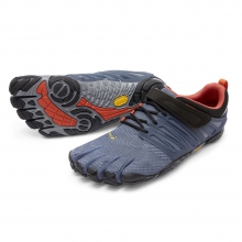 Men's V-Train by Vibram in Lafayette Co