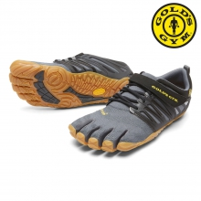 Men's V-Train by Vibram in Lafayette La