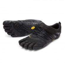 Men's V-Train by Vibram in Oklahoma City Ok