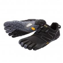 Men's V-Trail by Vibram in Norman Ok
