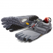 Men's V-Trail by Vibram in Coralville Ia