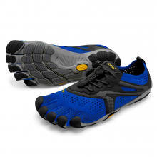 Men's V-Run by Vibram