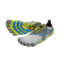 Men's V-Run by Vibram in Oklahoma City Ok
