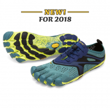 Men's V-Run by Vibram in Tucson Az