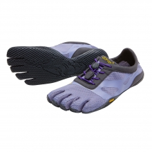 Women's KSO EVO by Vibram in Coralville Ia