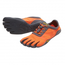 Women's KSO EVO by Vibram in Norman Ok