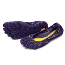 Women's Vi-B by Vibram in Burlington Vt