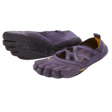 Women's Alitza Loop by Vibram in Beacon Ny