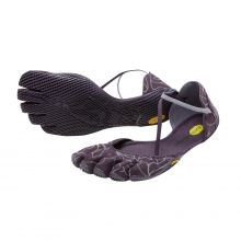 Women's Vi-S by Vibram in Burlington Vt
